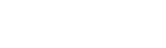 Downriver Arms and Armor